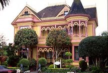 Home | Victorians / All things Victorian or Victorian Like.