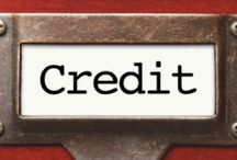 Credit Score / Understand the importance of credit score www.creditkarma.com/article/credit-score-factors