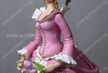 Barbie kager