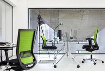 RIM - Český výrobce kancelářského nábytku