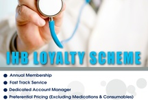 New Loyalty Scheme