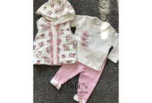 www.bibis.sk :) / Detské šaty a oblečenie
