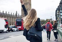•london