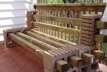BEESondere Ideen aus Holz