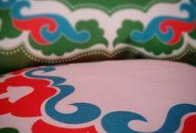 Tatar design