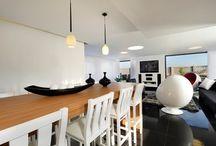 Villas In Israel / Israel luxury villas for rent
