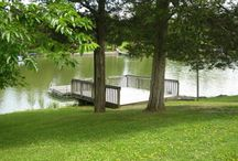Sleepy Hollow Lake / Homes for sale located in Sleepy Hollow Lake a Private community located in Athens/Coxsackie, NY