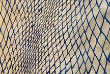 Sabrina Amrani, Galería Sabrina Amrani #Madrid #ArteContemporáneo #Arterecord