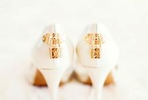weddings! / by Mackenzie Hollas