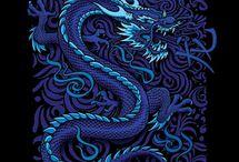Dragons+++
