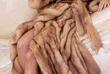 Fur - You Can Call Me Cruella