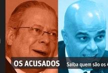 MENSALÃO-BRAZIL