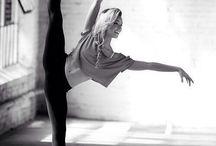just dance~~