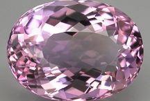Promosi Batu Permata / Informasi Promo Batu Permata http://goo.gl/kA3Vrf