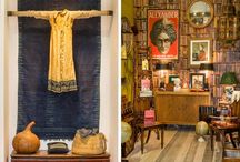 Textile - Decorative Arts / Persia Mirabile -  L'Arte del Tessuto