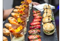Mjam Food / Our Food for Event, Business or Privat Catering
