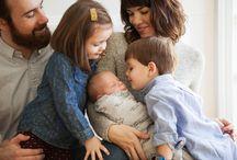 Newborn / Lifestyle miminka u vás doma - pro inspiraci TFP / Kompletní info najdete u mě: https://www.facebook.com/LucieSmejkalovaFOTO/  Hledají se dubnová miminka / možnost TFP focení ❤  Fotografie pouze ilustrační