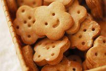 !cookies!