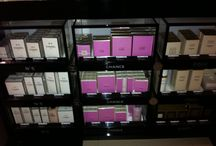 my ChaneL STORE :-)