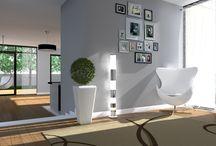 Przytulne wnętrze - projekty / Na tej tablicy będą się pojawiać jedynie projekty wykonane przez Przytulne Wnętrze