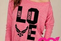 Air Force Life✈️