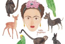 miss yasemin blog