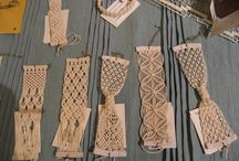 macrame girls!
