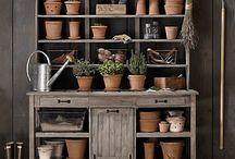 Home - Garden & Outdoors