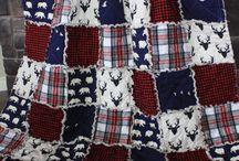 simona patchwork