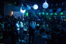 NOVI BitefArtCafe /   Novi prostor, nova lokacija, staro društvo!  Znate gde je dobro! Mi smo Vaš BITEFARTCAFE  063.594.294 063.594.054 063.377.483 011.3229.822 Web: www.bitefartcafe.rs http://www.facebook.com/bitef https://twitter.com/BitefArtCafe