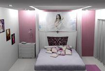 Yatak Başlığı Modelleri / Yatak Başlıkları   Yatak odası bütün yorgunluğunuzu alan sizi dinlendiren evin en önemli bölümlerindendir. Yatak odasını görselliğin yanında rahatlığıgözümüzden kaçırmamamız gereken önemli bir ayrıntıdır.