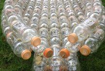 plastikowe