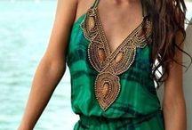 Style: Summer