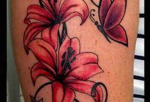 Kar tattoooosok!!!