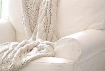 Comfy  / by Lori Robinson