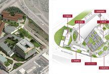 Recupero edifici industriali / Categoria: Edifici