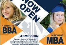 ADMISSION IS GOING ON, Please visit our site - https://www.lincoln-edu.ae