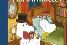 Barnebøker / Bøker for barn - billedbøker, faktabøker, skjønnlitteratur, fortellinger og eventyr