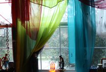Boho / by Stacy Burks