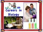 300 Biology Speciation / Hominoidal Beings