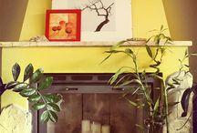 Krizsán Kandalló / Ezeket a kandallókat én készítettem:) These are the fireplaces I created. www.szauna-kandallo.hu