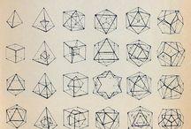 sacral geometrie