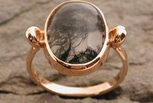 Jewellery / by Liesl Williams