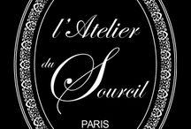 adresses Paris