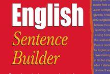 Pdf grammar books