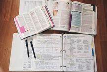 book+worksheets