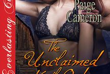 Peyton's Blog- Hot, Sexy and Shared Erotic Romance Novels