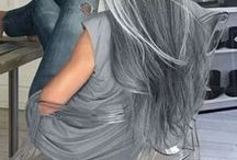 Grey is the bomb