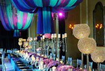 dream wedding ideas....