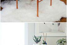 copper muebles
